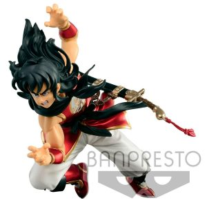 yamcha-red-scultures-vol4-mejoresfiguras